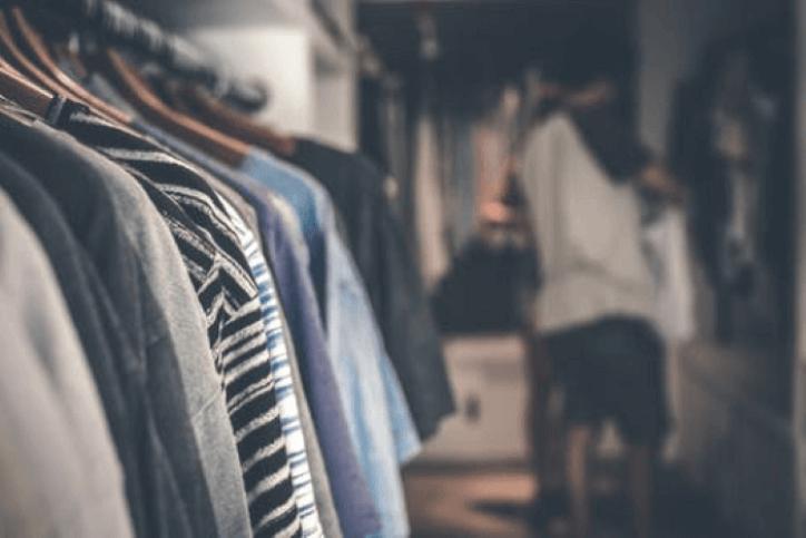 excess inventory liquidation