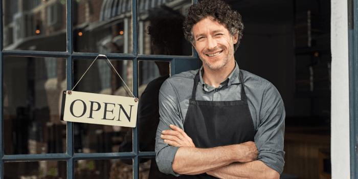 Funding for Restaurants