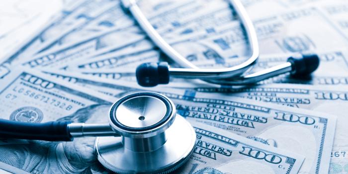 business financial health